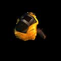 WL2 Armor Radiation Suit.png