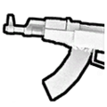 WL2 Assault Rifles Icon.png