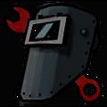 WL2 Mechanical Repair Icon.png