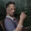Wl2 portrait robbinson male 01
