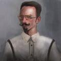 Wl2 Portrait Fletcher.png