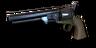Wl2 w Handgun Tier 1 2