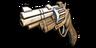 Wl2 w Handgun Tier 4 2