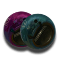 WL2 Weapon Upchucker.png