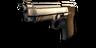 Wl2 w Handgun Tier 3 2