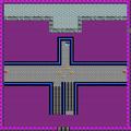 Base Cochise Level 1 map.png