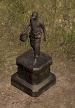 WL2 Хайпул Памятник
