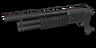 Wl2 w Shotgun Tier 2 2 TheRoach