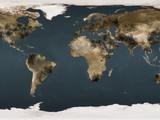 Wasteland 2 world