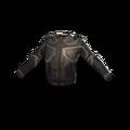 WL2 Armor Kevlar Suit.png
