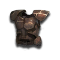 WL2 Armor Stabilized Armor.png