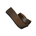 WL2 Item Leather Tape.png