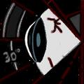 WL2 Perception Icon.png