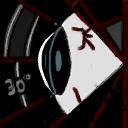 WL2 Perception Icon