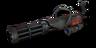 Wl2 w MachineGun Tier 6 1