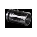 WL2 Item Flash Suppressor