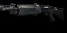 Wl2 w Shotgun Tier 6 1