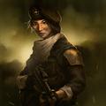 Ranger3.png