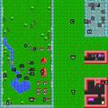 Highpool tactical full map.png