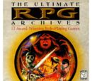 Ultimate RPG Archives