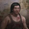 Wl2 Portrait Takayuki.png