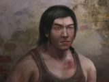 Takayuki