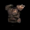 Wl2 a Armor Tier 2 Heavy