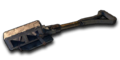 WL2 Weapon Makeshift Mace.png