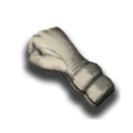 WL2 Weapon Sap Gloves.png