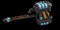 WL2 Weapon Plasma Hammer.png
