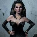 Wl2 portrait Priestess.png