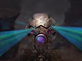 Jaime the Robot