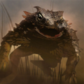 HornyToad.png