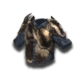 WL2 Armor Goat Hide Armor.png