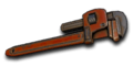 WL2 Weapon Wrench.png