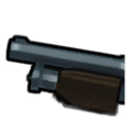 WL2 Shotguns Icon.png