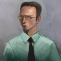 Wl2 Portrait ChrisVan.png