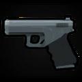 WL2 Handguns Icon.png