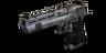 Wl2 w Handgun Tier 6 1