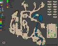 WL2 Rail Nomads Camp Map Walkthrough.jpg