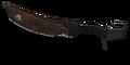 WL2 Weapon Shu-Model Ranger Combat Knife.png
