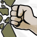 WL2 Brute Force Icon.png