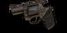Wl2 w Handgun Tier 2 2