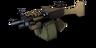 Wl2 w MachineGun Tier 5 1 TheMailinator