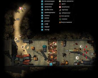 WL2 PlaiaDelPei map
