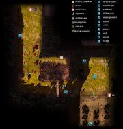 WL2 Serritos map