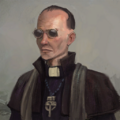 Wl2 Portrait RetributionJones.png