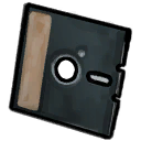 WL2 Computer Science Icon