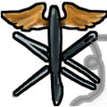 WL2 Surgeon Icon.png