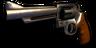 Wl2 w Handgun Tier 5 1